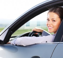woman-driving-car