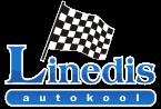 Linedis Autokool