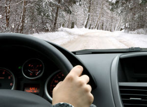 Zimnee-obuchenie-avtomobilnomu-vozhdeniyu6